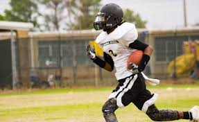 Northern Lights Football League Developmental Football Usa Developmental Football Usa