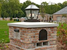 Modern Solar Lights Outdoor by Solar Lights For Driveway Modern Home
