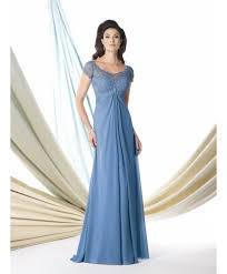 fleur de lis chagne flutes 77 best of the images on evening dresses