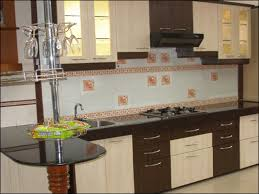 Kitchen Cabinets Accessories 28 Kitchen Cabinets Accessories Kitchen Cabinet Accessories