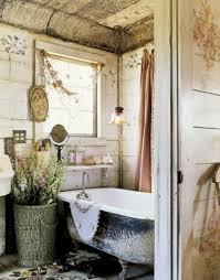 rustic bathroom design 35 rustic bathroom design ideas rural barns fresh