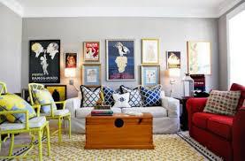 vintage livingroom sophisticated living room ideas vintage images simple design home