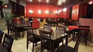 restaurant for sale in houston restaurant supplies many sofas chairs coffee tables businesses