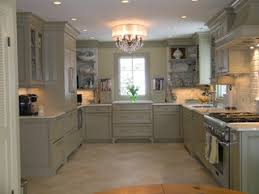 How To Plan A Kitchen Cabinet Layout How To Plan Your Kitchen Layout