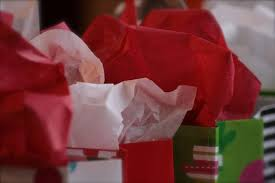 no more tape use these tapeless gift wrap hacks on last minute
