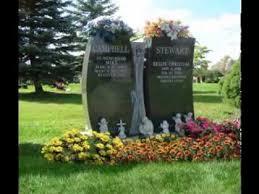 headstone sayings grave sayings headstone sayings