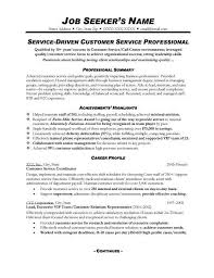 customer service resume exles 2015 thedigimednet nnfrms4f job