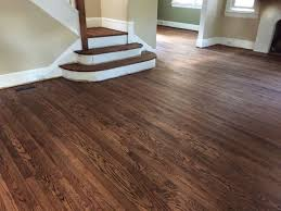 Cheapest Laminate Floor Home Laminate Flooring Engineered Oak Flooring Engineered Wood