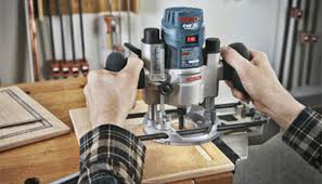bosch router table accessories routers router tables bosch power tools