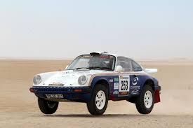 rothmans porsche 911 porsche 911 rothmans 125 000 00 motorsport sales com uk