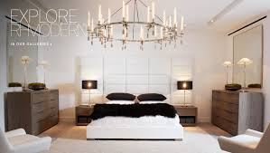 home decor stores in canada rh modern homepage
