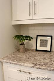 installing backsplash kitchen mosaic tile backsplash kitchen kitchen installing subway tile