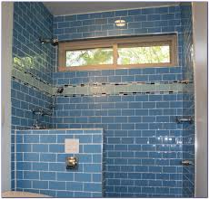 what is subway tile 3x6 glass subway tile blue tiles home decorating ideas vg2ej8mjkp