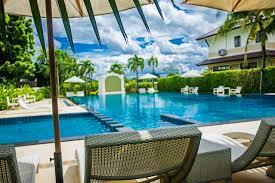 chambres d hotes lub駻on sop mae kha 2017 top 20 des locations de vacances à sop mae kha