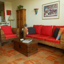 Mexican Living Room Furniture 10 Beautiful Mexican Living Room Styles To Inspire Living Room