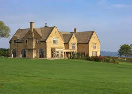 Barn Houses For Sale Nz Properties For Sale In Cotswolds Knight Frank