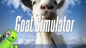 goat simulator apk goat simulator apk torrent eu sou android