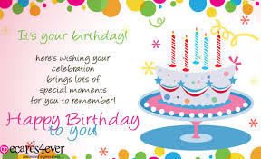birthday card greeting birthday card images free printable