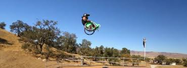youtube motocross freestyle 10 disability related youtube videos