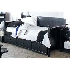 Pop Up Bed Daybed Twin Size U2013 Heartland Aviation Com