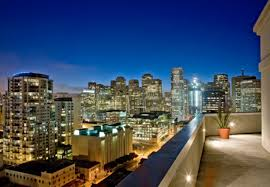 San Francisco Homes For Sale by Downtown San Francisco Real Estate Downtown San Francisco Homes