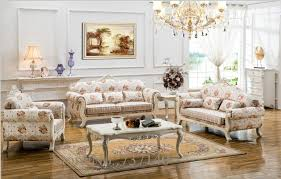 European Living Room Furniture Top 30 European Living Room Furniture House Classic