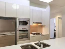 meriton appartments sydney meriton serviced apartments zetland sydney australia