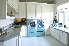 Laundry Room Cabinet Height The Washer Storage Cabinet Cabinet Height Above Washer And