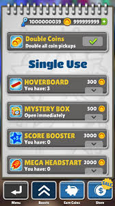 subway surfers modded apk subway surfers apk free
