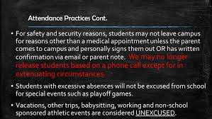 Extenuating Circumstances by Byron Nelson High Ppt Download