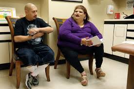 lupe from my 600 lb life my 600 lb life mega transformation gallery my 600 lb life tlc