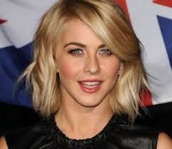 julianne hough hairstyle in safe haven the 25 best safe haven hair ideas on pinterest best nicholas
