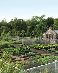 intensive gardening layout cantitoe corners martha u0027s vegetable garden martha stewart