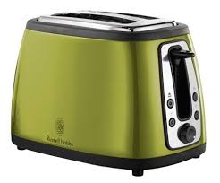 Morphy Richards 2 Slice Toaster Red Green Toaster Discounts Dualit Delonghi Breville Kenwood