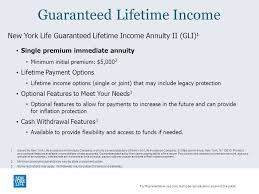 joint life insurance quotes brilliant joint life insurance quotes canada 44billionlater