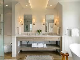 mountain farmhouse farmhouse bathroom burlington by