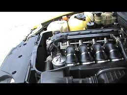 bmw m3 e36 engine bmw e36 m3 3 0 is the noise of engine ok