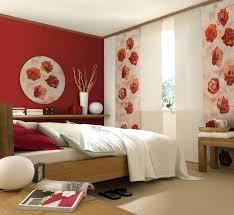 chambre japonaise ado chambre japonais panneau japonais pour une ambiance et un d cor