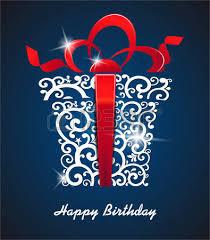 happy birthday stock photos u0026 pictures royalty free happy