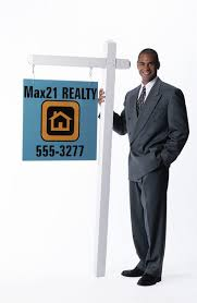 should i become a realtor what should i major in if i want to be a realtor education