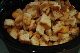 gluten free stuffing recipe for thanksgiving gluten free thanksgiving stuffing recipe glutenista gluten free
