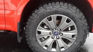 Vintage Ford Truck Mud Flaps - ford mud flap rub 275 65r20 ko2 page 2 ford f150 forum