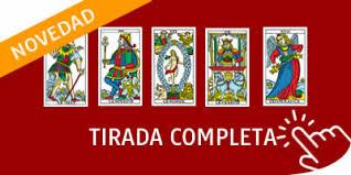 tarot gratis consultas y tiradas gratuitas tarot gratis tirada completa de tres cartas con los arcanos marsella