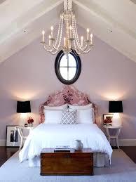 lavender painted walls best lavender paint color for bedroom empiricos club