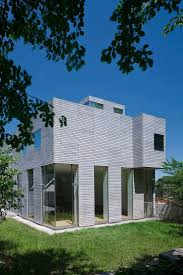 126 best architecture and house plans images on pinterest