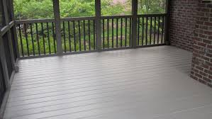 behr porch and patio paint home design ideas and pictures