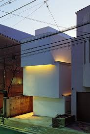 minimal design blog japan design minimalist house and japanese
