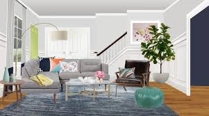 this or that west elm coffee tables the havenly blog
