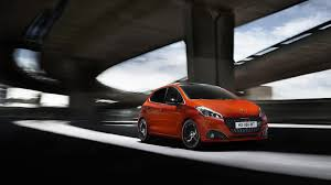 peugeot 209 peugeot 208 5 door photos u0026 videos peugeot malta motion