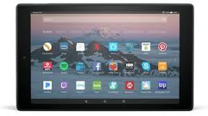 amazon black friday comeracil amazon fire hd 10 2017 review u0026 rating pcmag com